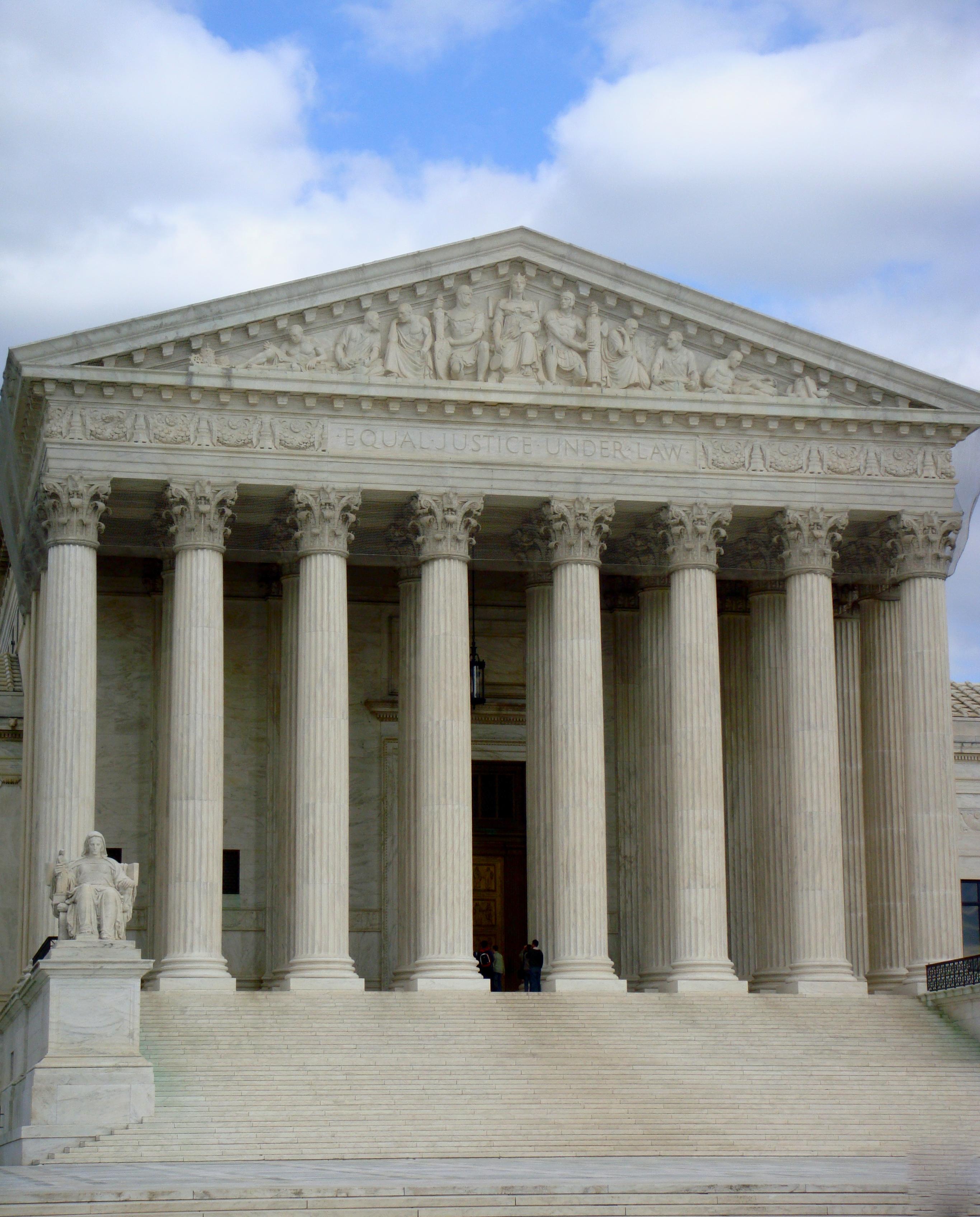appellate brief us supreme court